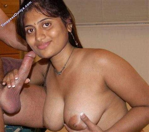 Indian Muffins Nude Amateur Images Redtube