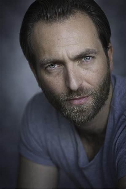 Barry Actors Headshots Headshot Connor Spotlight Eb