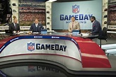 NFL Network is confident the crowded booth calling Eagles ...