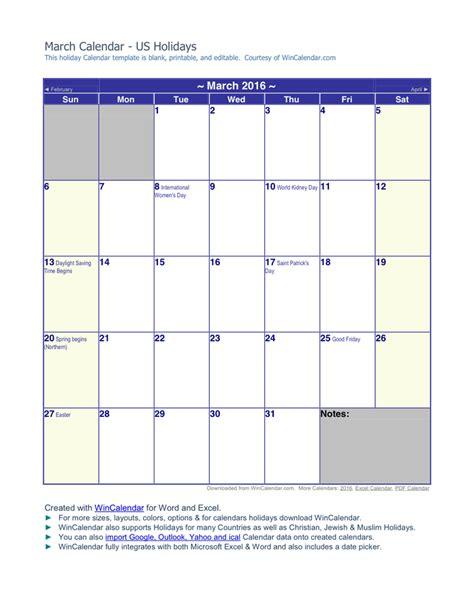 winn calendarjuly  calendar template