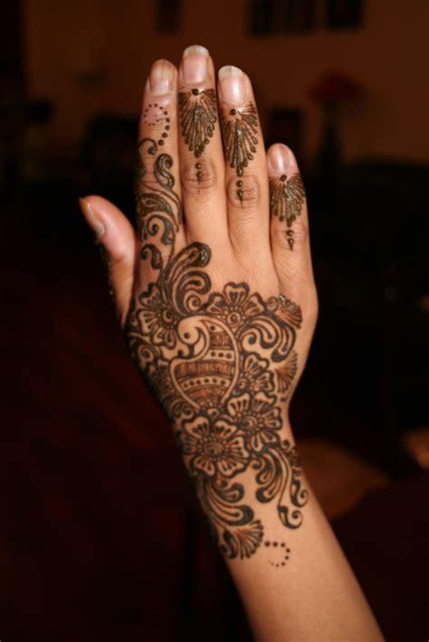 henna designs fabulous henna mehndi designs for