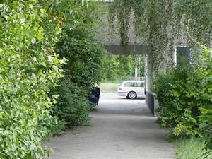 öffnungszeiten Ikea Spandau : heidereuterstra e berlin spandau kleingartenanlage ikea stra e platz ~ Eleganceandgraceweddings.com Haus und Dekorationen