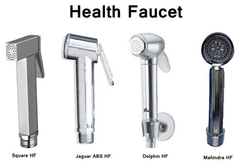 How To Use Health Faucet by Health Faucet Manufacturer In Delhi India By Jyoti Jali