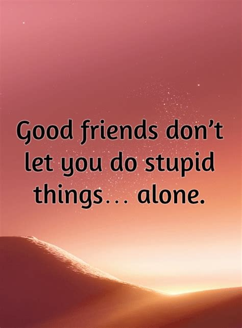 Funny Friendship Quotes See Our Updated Funny