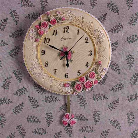 decorative bathroom wall clocks decor ideasdecor ideas