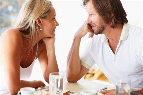 single mom dating again at 30 jpg 1536x1024
