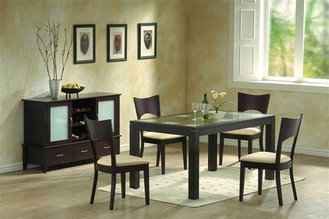 dining room dining room inspire contemporary solid wood dining room