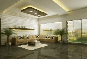 interior designs of home home design interior home interior catalog
