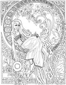 coloring therapy on line coloring pages and colouring pages