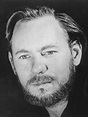 William Edward Phipps - Wikipedia