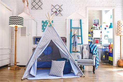 Tipi Zelt Für Kinderzimmer by S 252 223 E Tipizelte F 252 R Jungen Und M 228 Dchen Mummyandmini