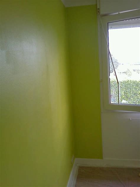 toile 224 peindre edit chambre fille peinture page 4