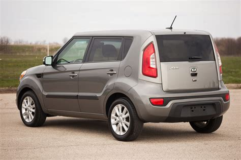 Kia Soul Prices Used by Kia Soul For Sale Carfax Certified Used Car With Warranty