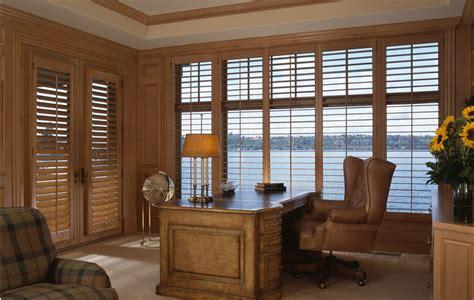 shutters window coverings san jose