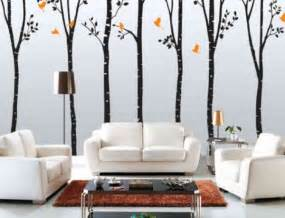 home decorating ideas living room walls living room wall decor ideas living room wall decor ideas