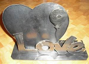 RSR Metal Art Creations - Custom Metal Art Hand Cut By Jimmy V