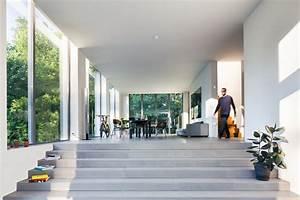 Smart Home Bewegungsmelder : mehr sicherheit mehr komfort mehr m glichkeiten bosch media service ~ Markanthonyermac.com Haus und Dekorationen