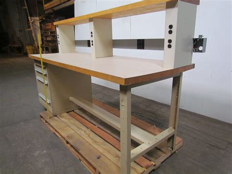 vidmar cabinets for sale appliance lovely and captivating workbench stanley vidmar