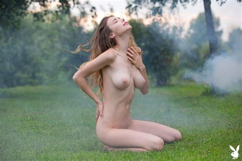 Mila Azul The Fappening Nude Photos The Fappening