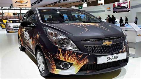 Best Cars Modified Dur A Flex