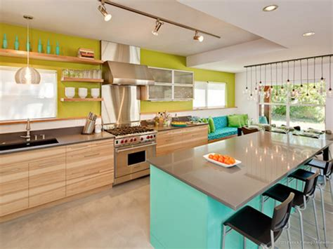 ideas for kitchen colours popular kitchen paint colors pictures ideas from hgtv