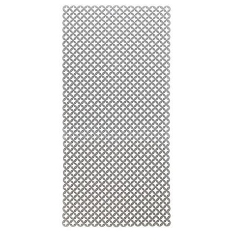 cut to size sink mat buy interdesign stari 25 inch x 12 inch farmhouse kitchen