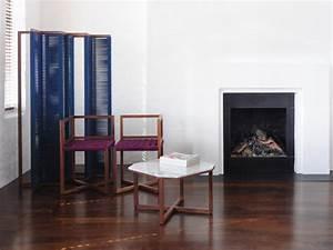 chaises de salle a manger design dans 8 collections glamour With salle À manger contemporaineavec table chaise design