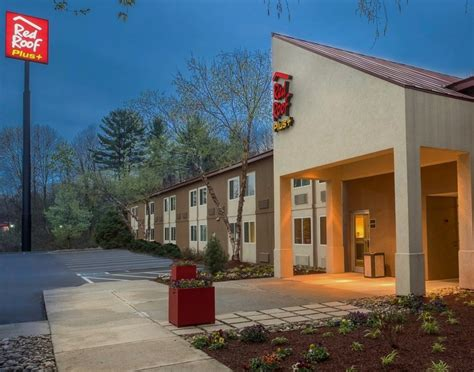 Red Roof Inn South Deerfield, South Deerfield, Ma Jobs