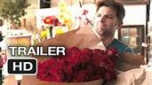 See Girl Run Official Trailer #1 (2013) - Adam Scott ...