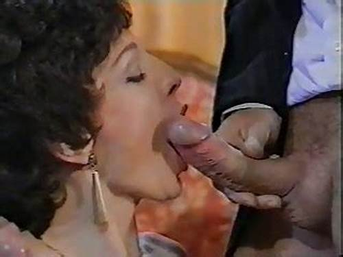 Short Haired Brush And Bisexuals Student Pounds #The #Story #Of #Madame #And #Monsieur #Dupont