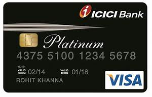 Payback Visa Abrechnung Online : rbl bank credit cards apply for credit card online on ~ Themetempest.com Abrechnung