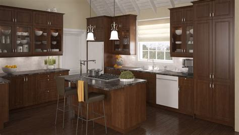 Home Depot Thomasville Cabinets Canada by Pin By Home Depot Canada On Kitchen Inspiration