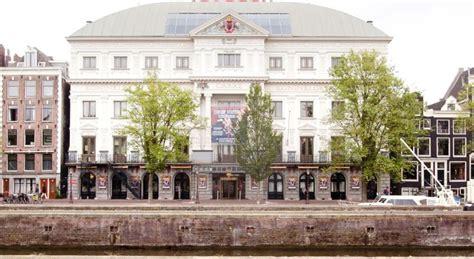 armada hotel armada hotel amsterdam keizersgracht715
