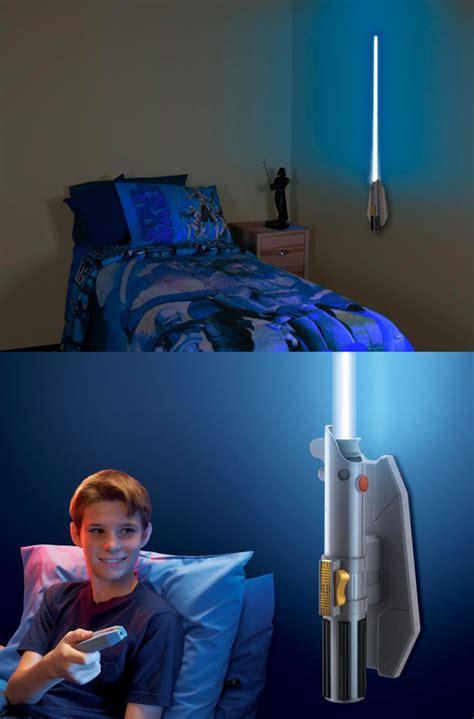 wars bedroom accessories lightsaber starwars l for bedroom 17408