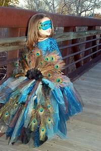 Halloween Kostüme Auf Rechnung : 57 besten pfauenkost m bilder auf pinterest kost me kost mvorschl ge und pfau kost m ~ Themetempest.com Abrechnung