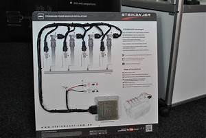 Volume Pedal Wiring Diagram