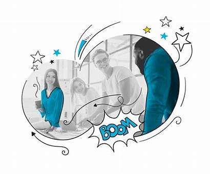 Training Software Management Arlo Workshop Company Companies