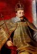 Zygmunt III Waza – Wikipedia, wolna encyklopedia