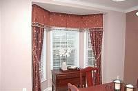 valances for bay windows Interior Designing Tips – Interior Designing Ideas