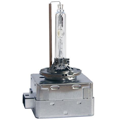 xenon brenner d3s original vw audi n 10721805 philips d3s 9285 335 244 xenon brenner 35w ovp ebay