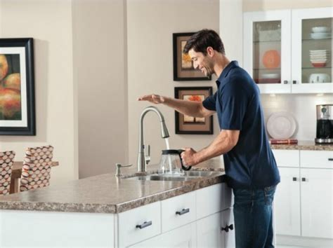 win a kitchen makeover win a 1750 kitchen makeover in our project kitchen 1537
