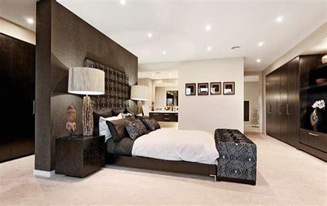 home interior ideas 2015 master bedroom design 2015 master bedroom