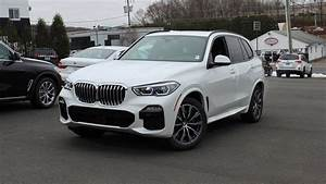 Bmw X5 M Sport : 2019 bmw x5 xdrive50i m sport in depth first person look youtube ~ Medecine-chirurgie-esthetiques.com Avis de Voitures