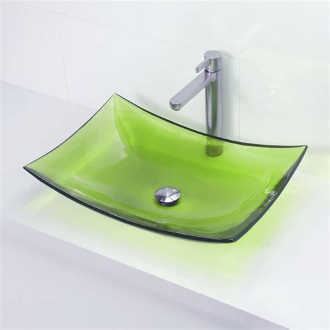 where are decolav sinks made faucet 2800 sha in shadow by decolav