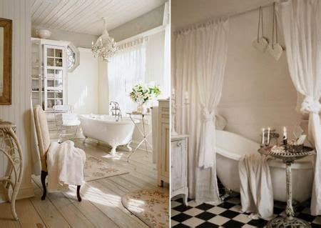 salle de bain style cagne chic les 25 meilleures id 233 es de la cat 233 gorie salles de bains shabby chic sur rangement