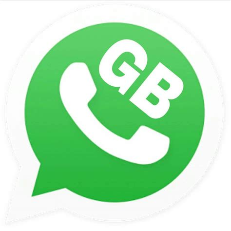how to whatsapp without android