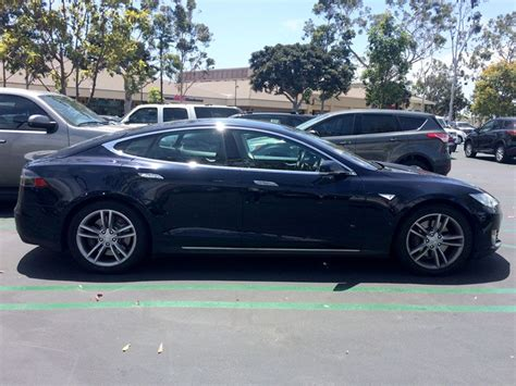 10 Navy Blue Cars  Which Fits You? Autobytelcom