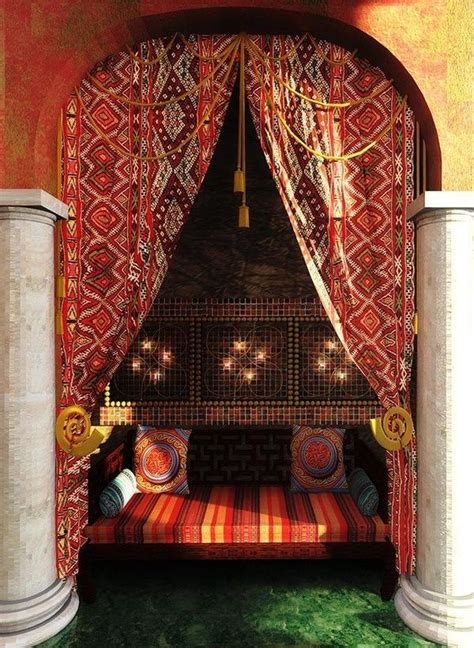 moroccan pattern curtain panels 25 best ideas about moroccan curtains on