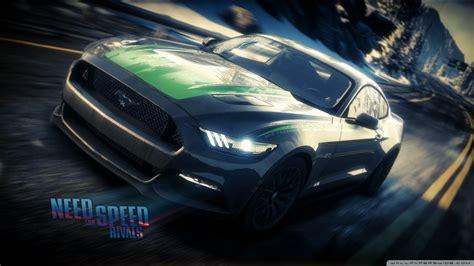 speed  hd desktop wallpaper   ultra hd tv