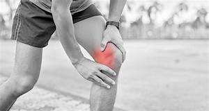 4 Injuries A Physical Therapist Can Help With  U2013 Boost Your